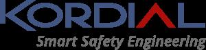Kordial Media Logo
