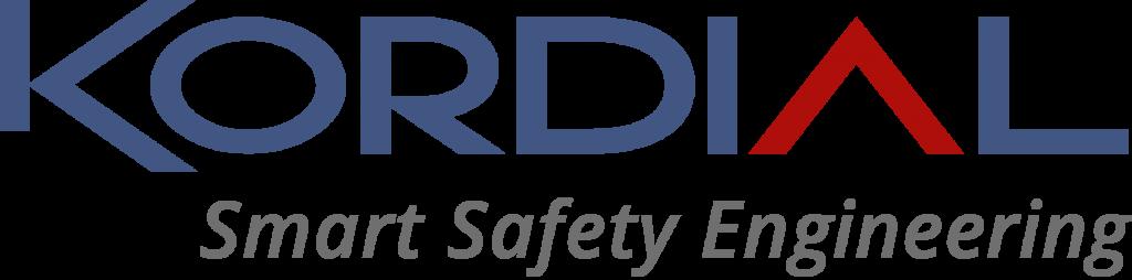 https://kordial.de/wp-content/uploads/2020/01/cropped-Kordial_Logo_Claim-2.png