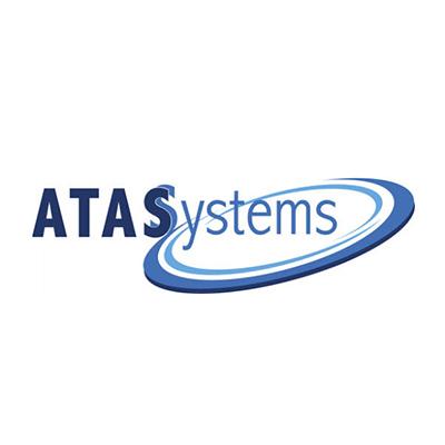 ATAS Systems Logo