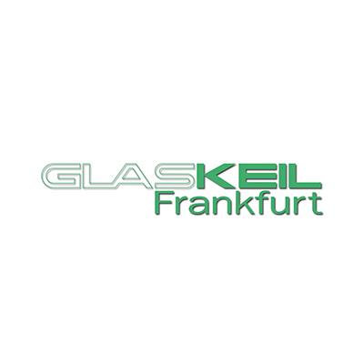 Glaskeil Logo