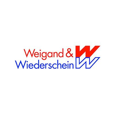 Weigand & Wiederschein Logo