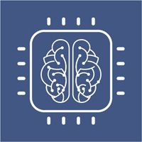 Kordial Media Icon für intelligentes System Label