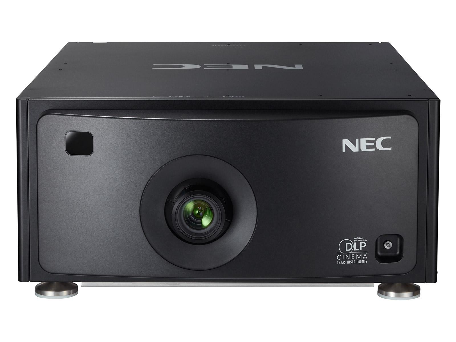 NC1201L-ProjectorViewUpper-front