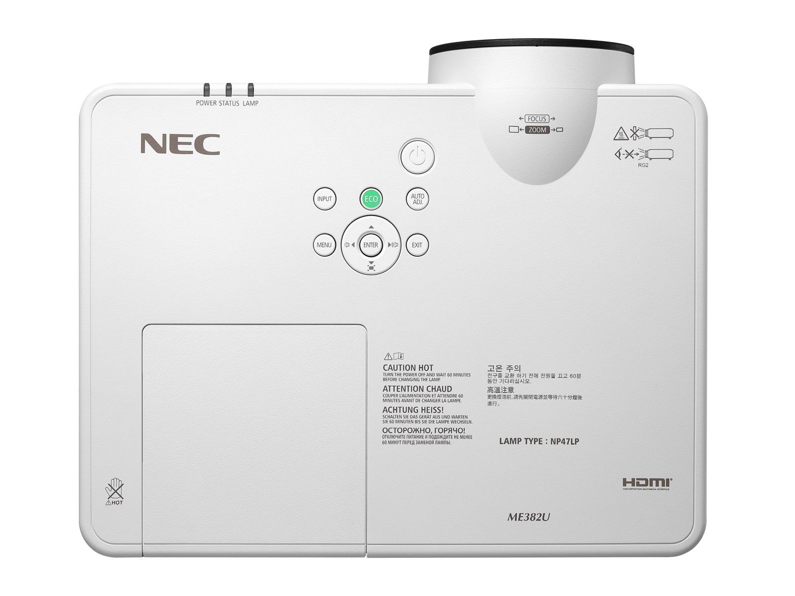NEC_ME382U_top_web