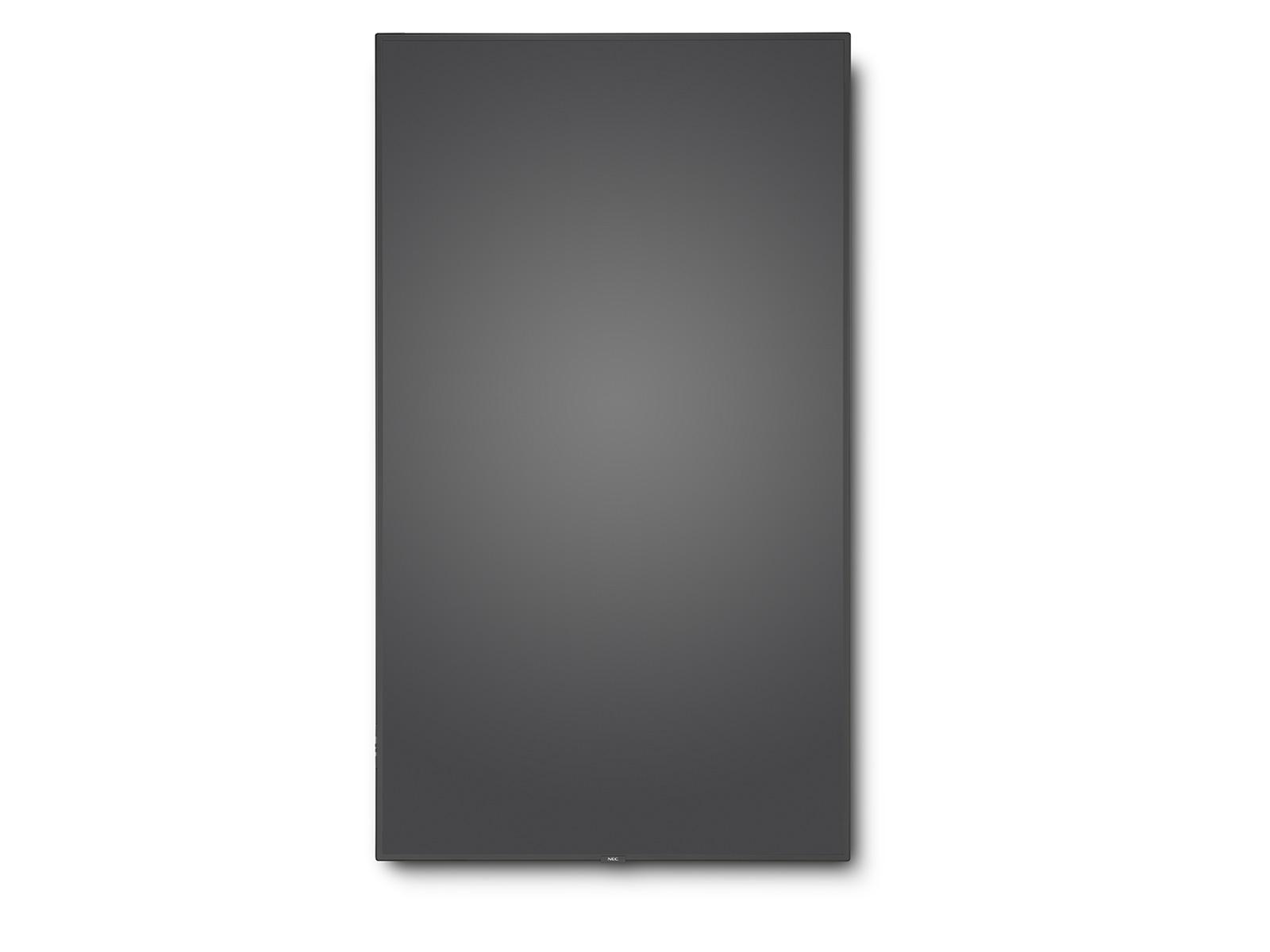 NEC_Vx54Q_HO_Port_Blank_1600x1200