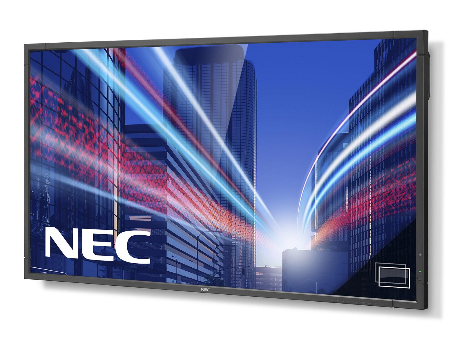 P801PG-DisplayViewLeftBlack-NEC