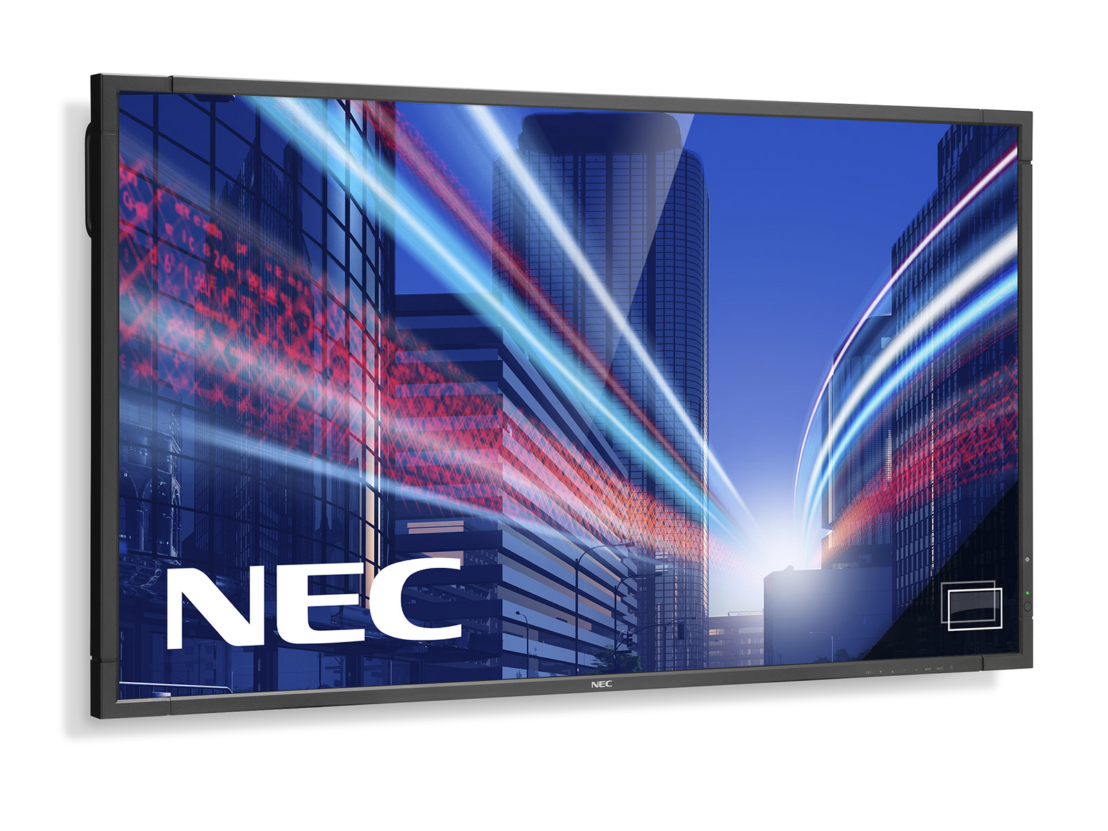 P801PG-DisplayViewRightBlack-NEC