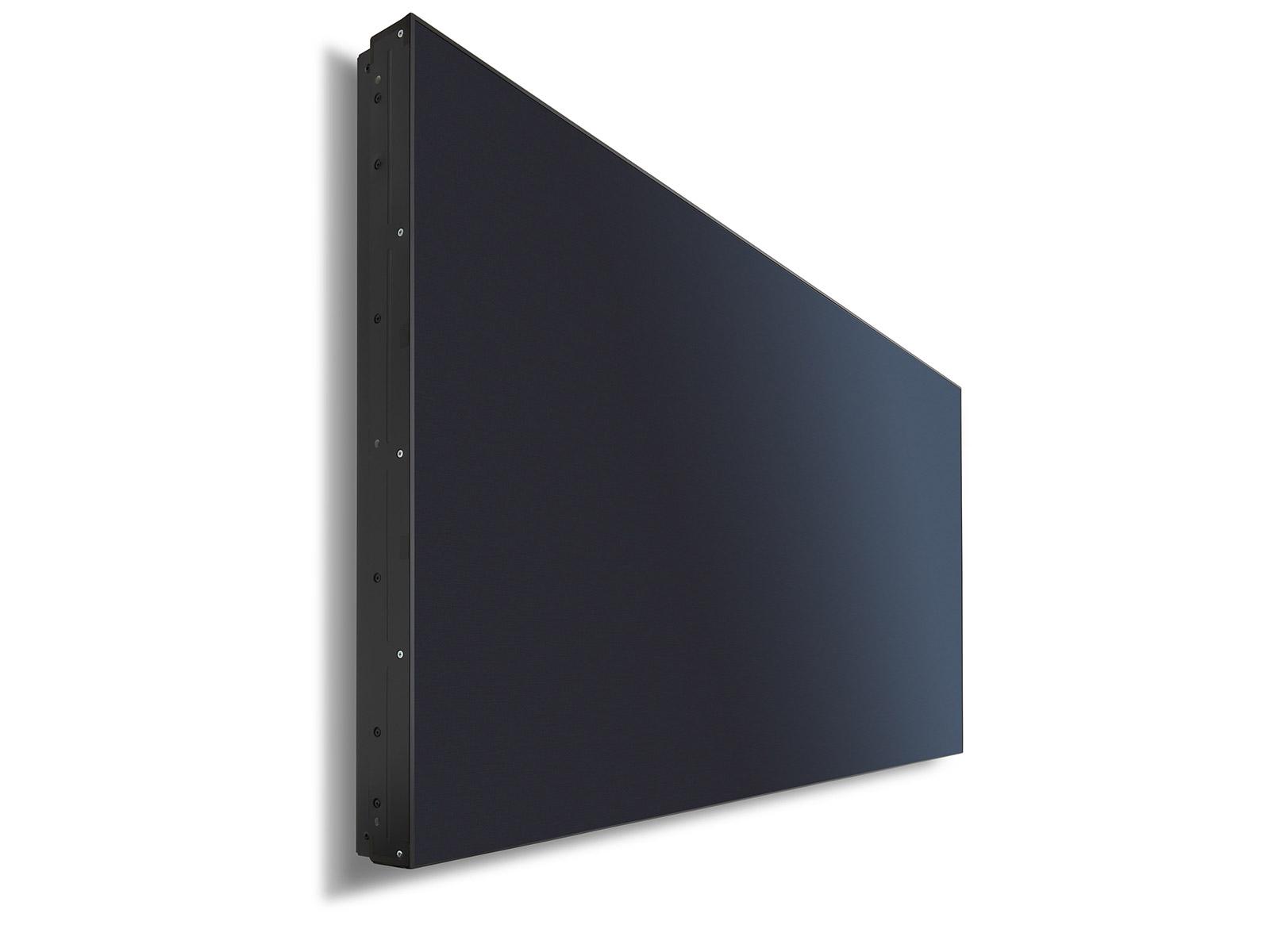 X464UNV-3-DisplayViewRightBlack