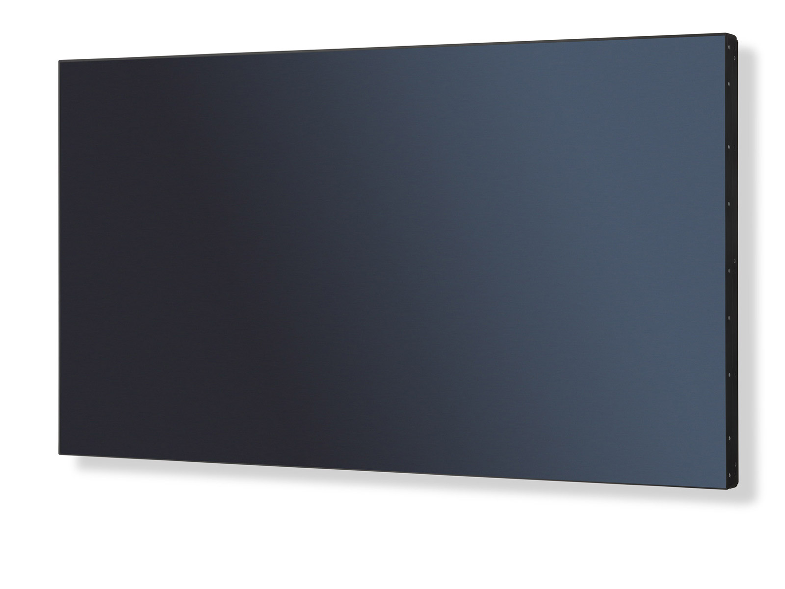 X554UNV-DisplayViewLeftBlack